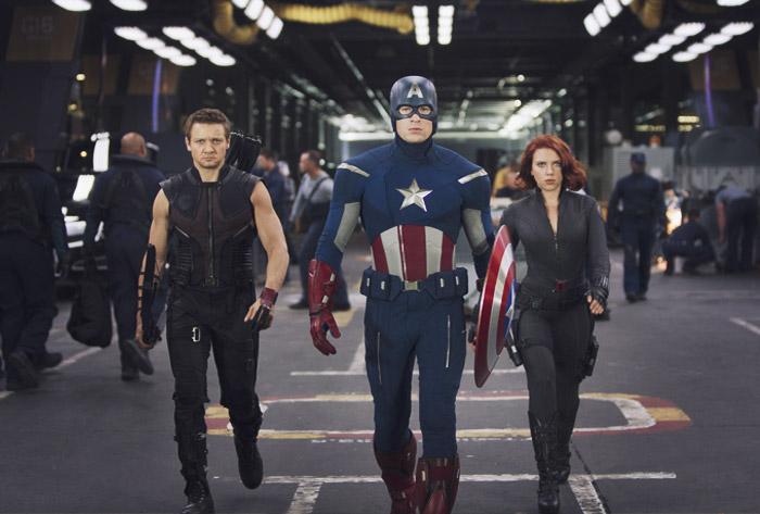 avengers-movie-image