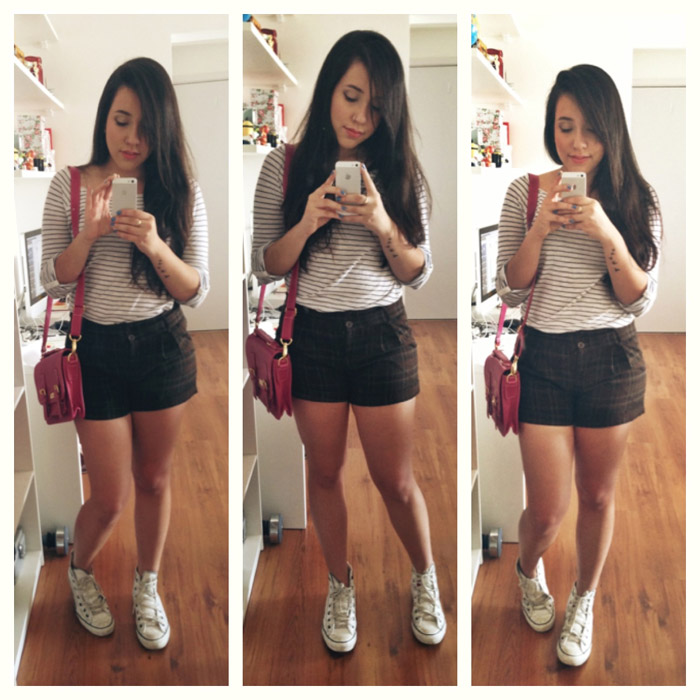 shorts-cintura-alta