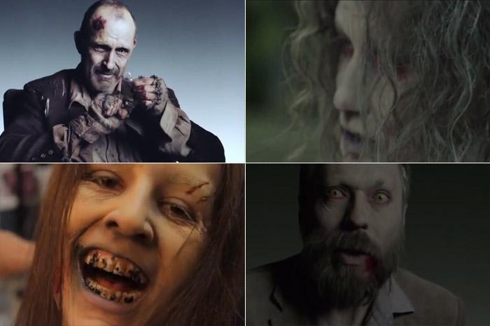 campanha-zombieee