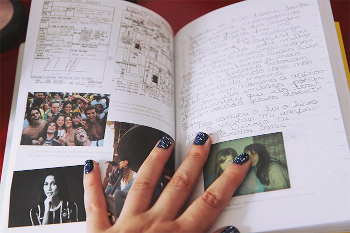 cartas-livro
