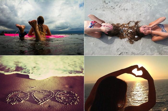 fotos-na-praia