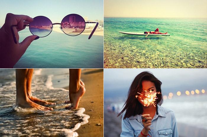 praia-fotos