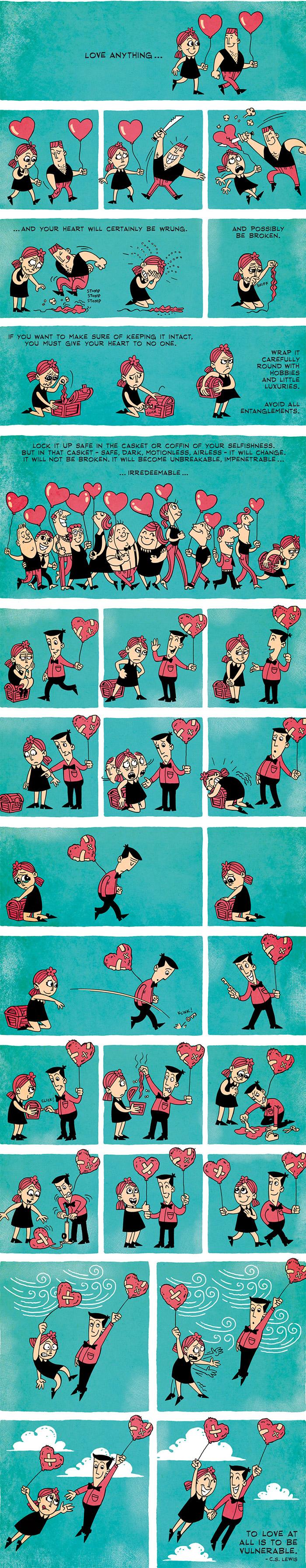 tirinha-amor