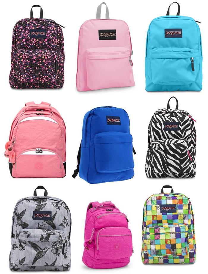 comprar-mochila-escolar