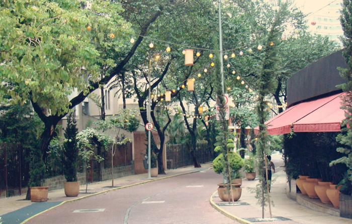 lugares-romanticos-SP-03