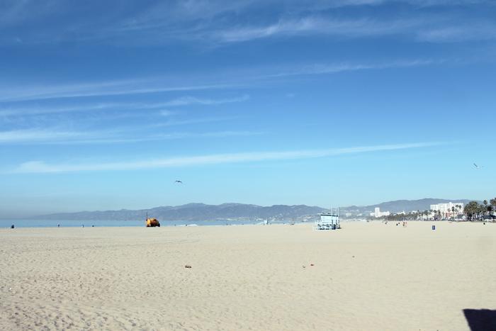 praia-venice