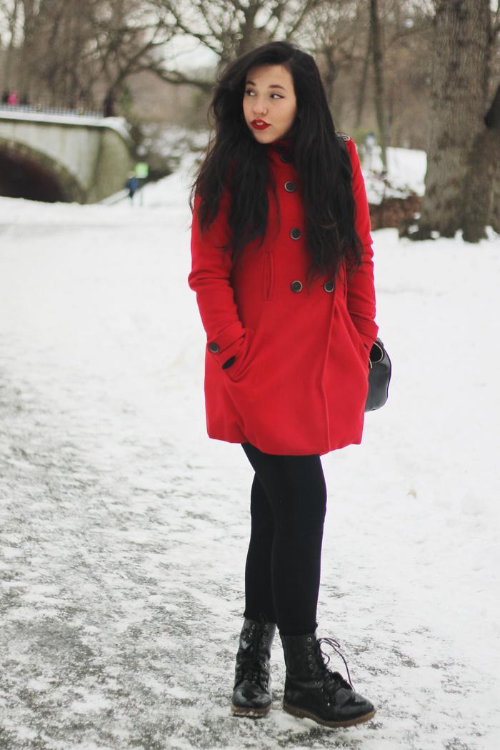 vermelho-red