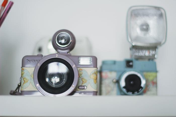cameras-colecao