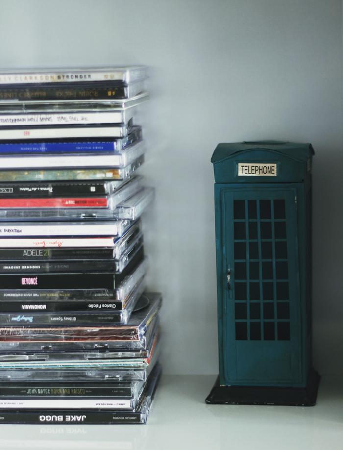 cd-movel