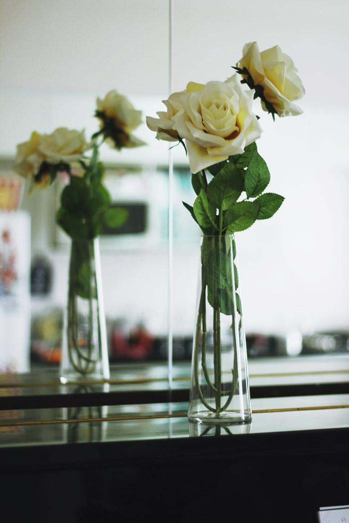 flores-piano
