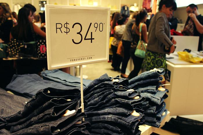 jeans-por-34-forever