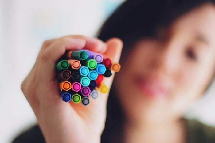 canetas-coloridas