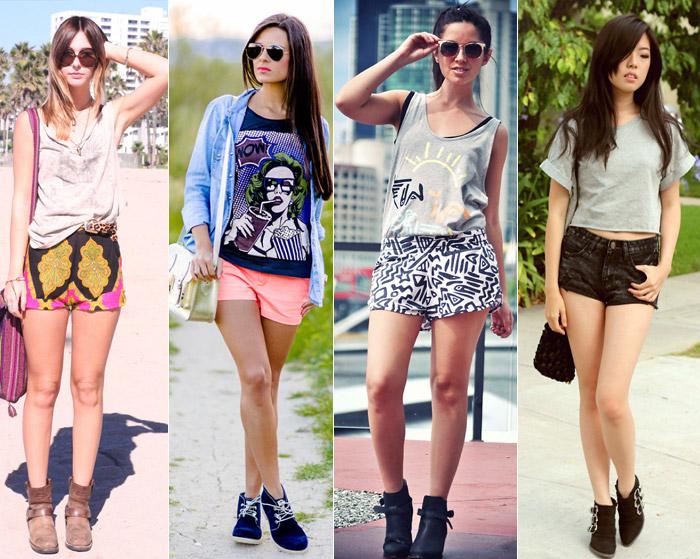 lolla-shorts2