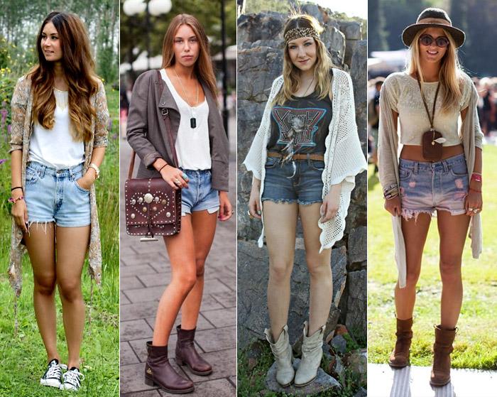 lolla-shorts3