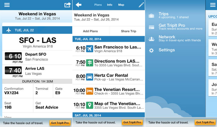 apps-viagem-08