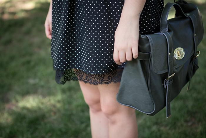 bolsa-vestido