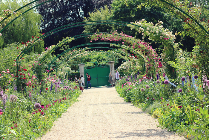 floresemGiverny