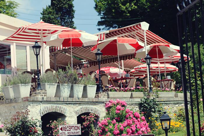 restaurante-Giverny