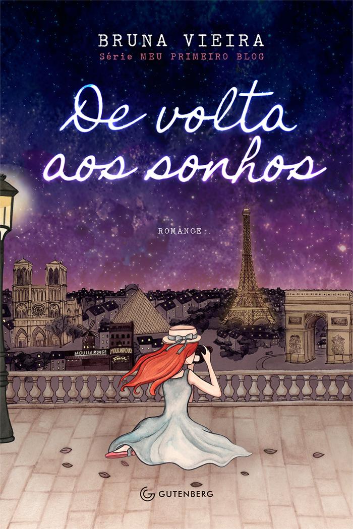 De-Volta-Aos-Sonhos-Livro