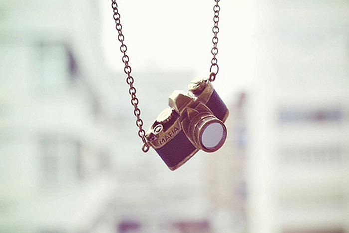 cameras-wishlist-01