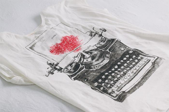 estampa-maquina-de-escrever