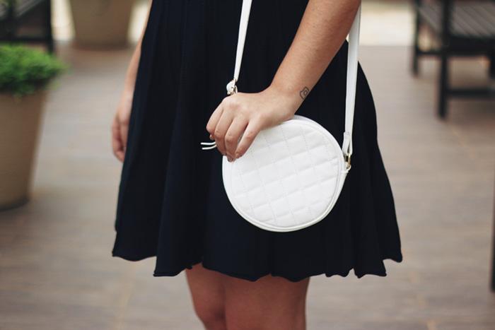 bolsa-redonda-branca