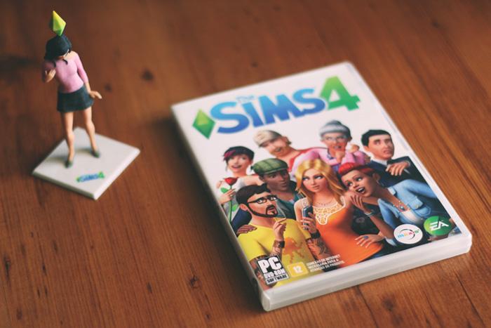 jogo-the-sims