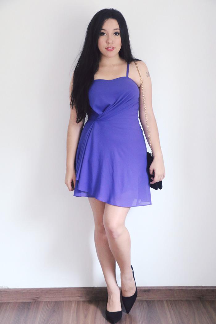 vestido-festa-zinco