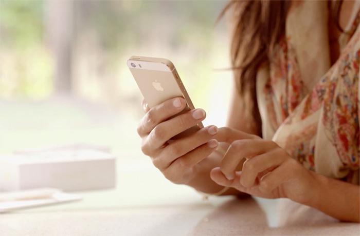 jogos-para-celular-garotas