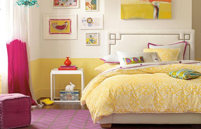 decor-amarelo-e-rosa-topo
