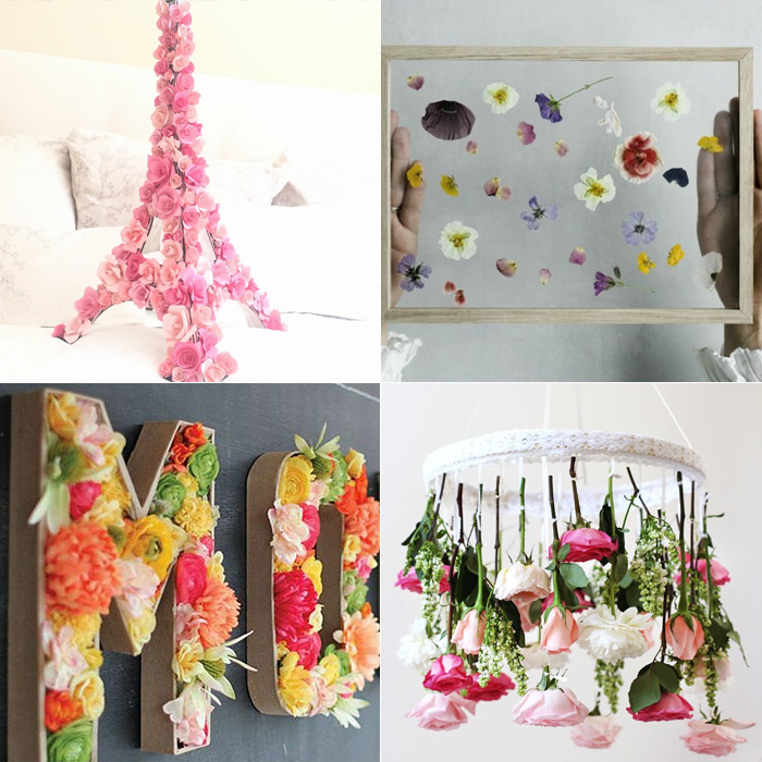 diy-flores-artificiais-2