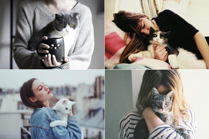 fotos-com-o-seu-gatinho-7