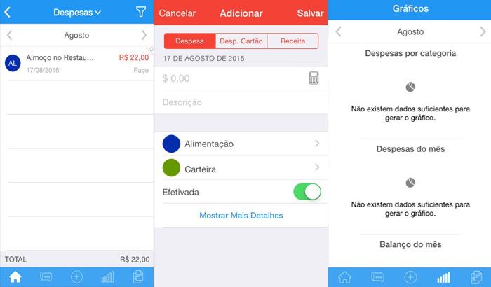 apps-para-se-organizar-4-mobills