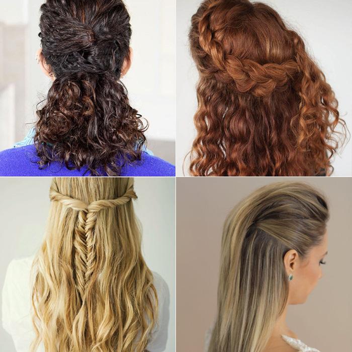 cabelo-meio-preso-3