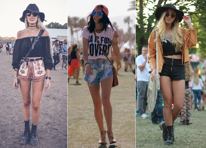 look-rock-in-rio-2015-10