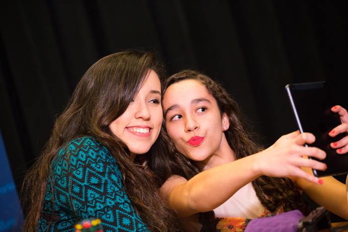 _selfie-leitora