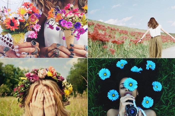 fotos-com-flores-1