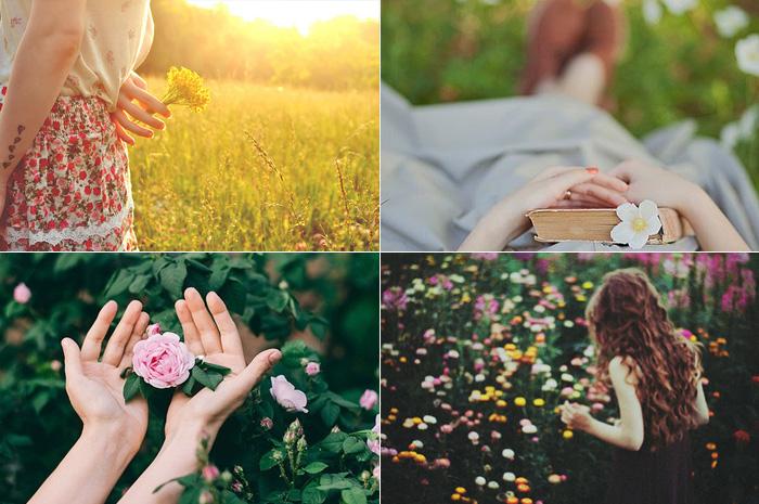 fotos-com-flores-10