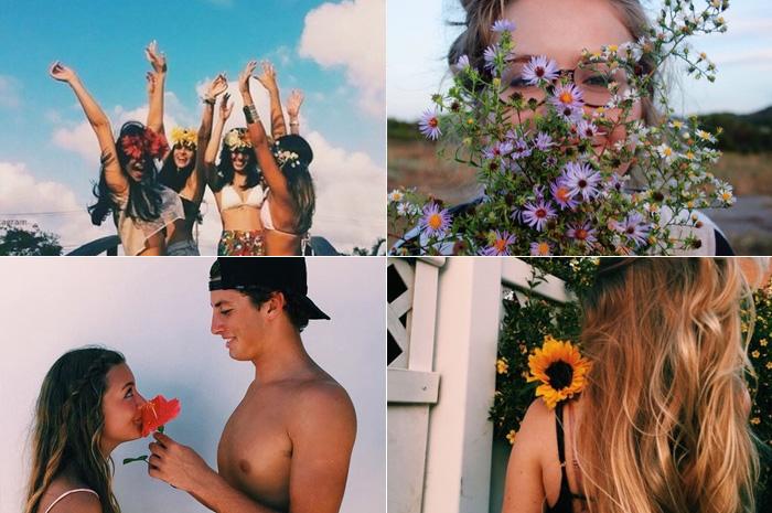 fotos-com-flores-3