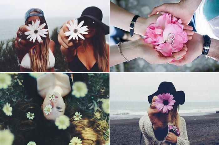fotos-com-flores-5