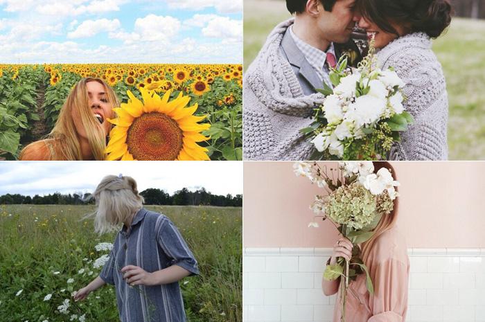 fotos-com-flores-8