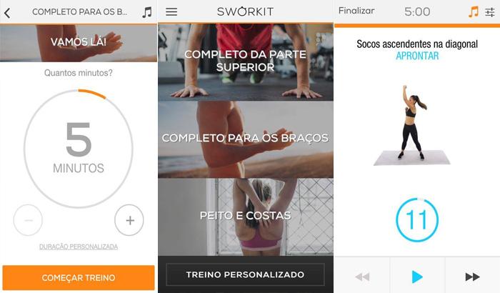 app-bem-estar-2-sworkit