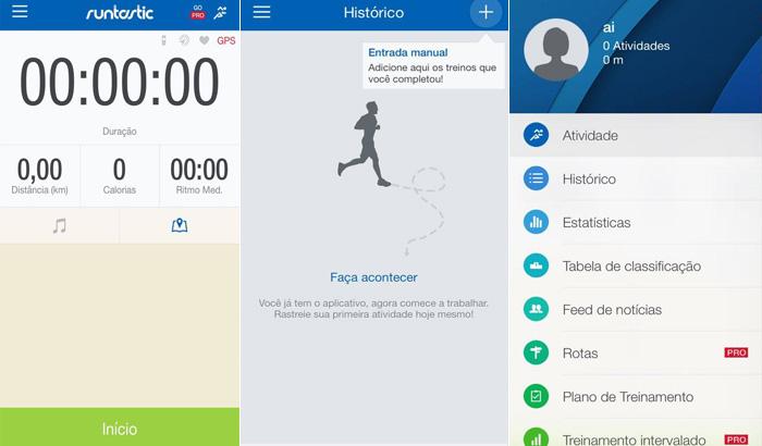 app-bem-estar-4-runtastic