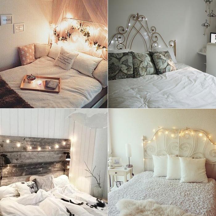 luzes-na-cama-3