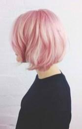 rose-cabelo