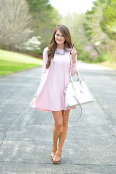 vestido-rosa-2