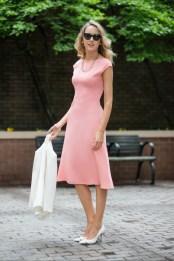 vestido-rosa-3