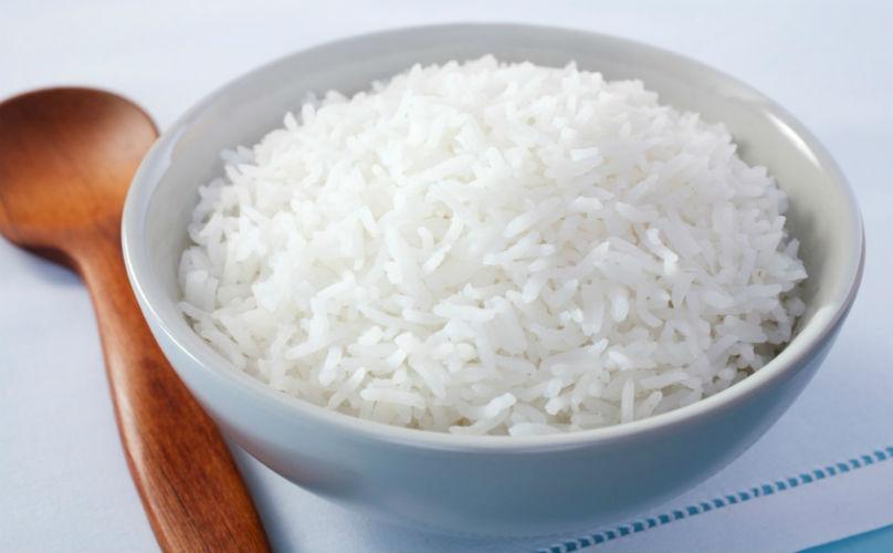 arroz-soltinho