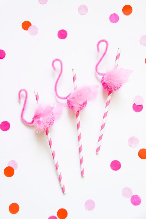 canudo-flamingo