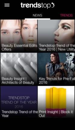 trendstop-